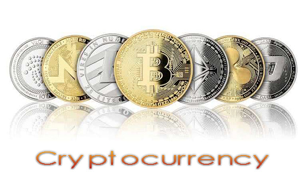 5 Crypto Currency Paling Menguntungkan 2021