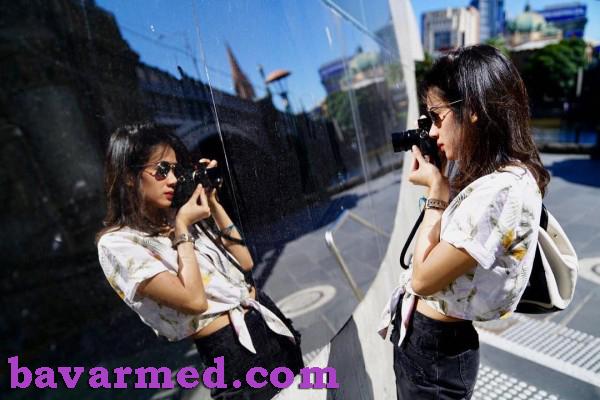 Tips Mudah Memulai Bisnis Fotografi