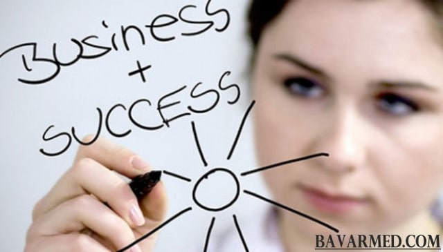 6 Keahlian Dasar Entrepreneur
